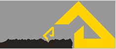 Contract Versicherung Logo